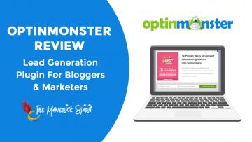 optinmonster-review-best-lead-generation-plugin-for-bloggers-marketers-digital-agencies-themaverickspirit