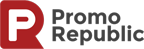 elementor-page-builder-logo