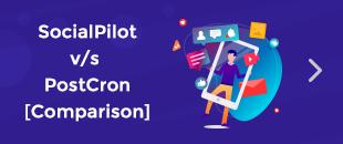socialpilot-vs-postcron-comparison