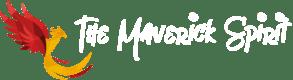 themaverickspirit-logo