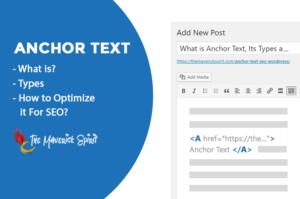 anchor-text-seo-wordpress-themaverickspirit