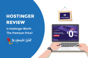 hostinger-web-hosting-service-review-themaverickspirit