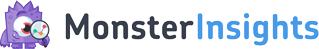 monster-insights-logo