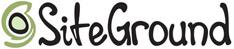 siteground-hosting-logo