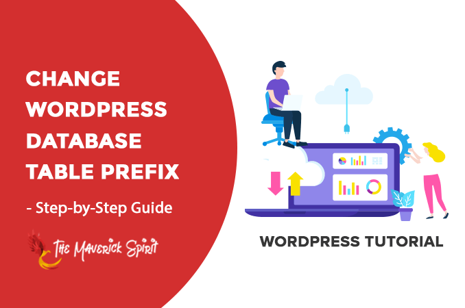 How-to-Change-WordPress-database-table-prefix-to-improve-security-themaverickspirit