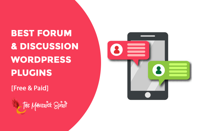best-free-wordpress-forum-and-discussion-paid-plugins
