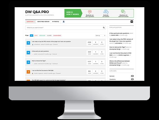dw-question-answer-pro-best-wordpress-forum-plugin