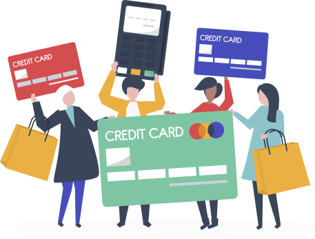 payment-modes-we-accept