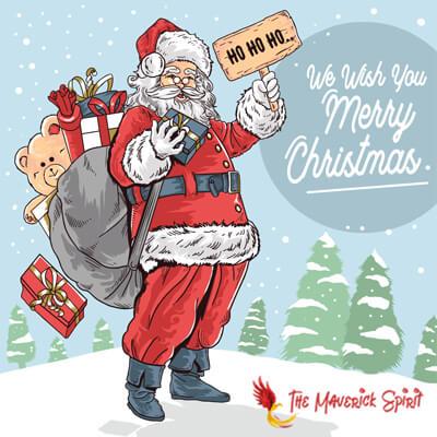 submit-your-christmas-new-year-wordpress-deals-discounts-events-freebies-themaverickspirit