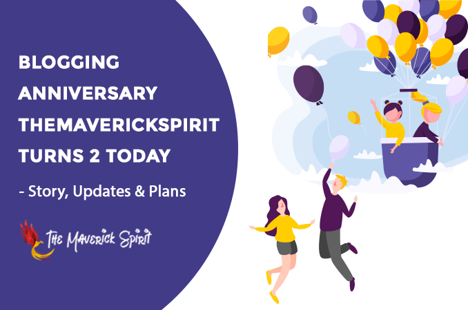 themaverickspirit-blog-anniversary-2-years-of-blogging
