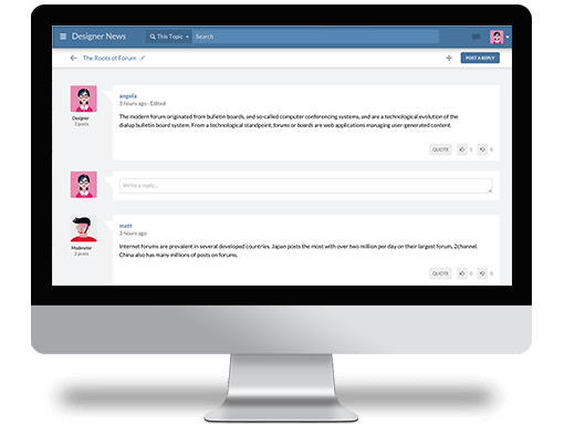 website-toolbox-chatroom-another-great-wordpress-forum-plugin