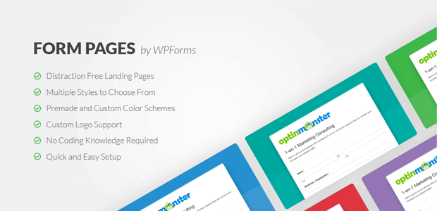 form-pages-addon-by-wpforms-for-wordpress