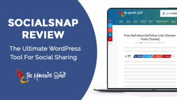 socialsnap-review-ultimate-social-media-sharing-wordpress-plugin-themaverickspirit