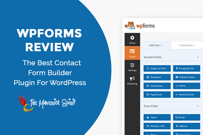 wpforms-review-how-to-add-contact-form-in-your-website-themaverickspirit