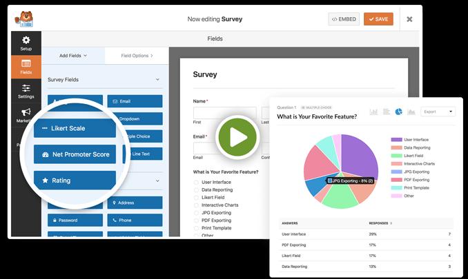 wpforms-survey-and-poll-form-maker-wordpress-plugin