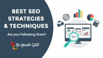 best-seo-strategies-techniques-for-increasing-the-traffic-of-website-themaverickspirit