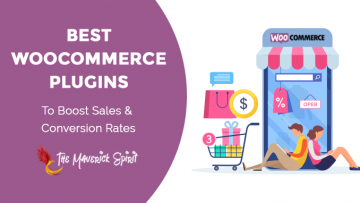 best-wordpress-woocommerce-plugins-to-boost-engagement-traffic-conversion- and-sales-of-ecommerce-website