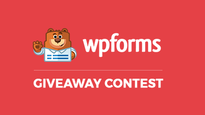 wpforms-giveaway-competition-pro-license