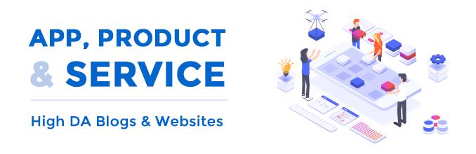 app-product-service-high-da-blogging-websites