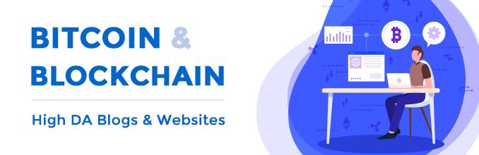 bitcoin-and-blockchain-high-da-blogging-websites