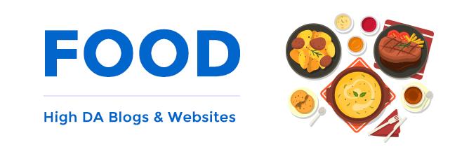 food-high-da-blogging-websites