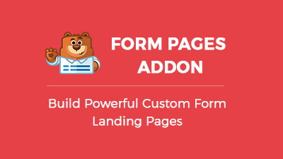 form-pages-by-wpforms-google-forms-alternative-for-wordpress
