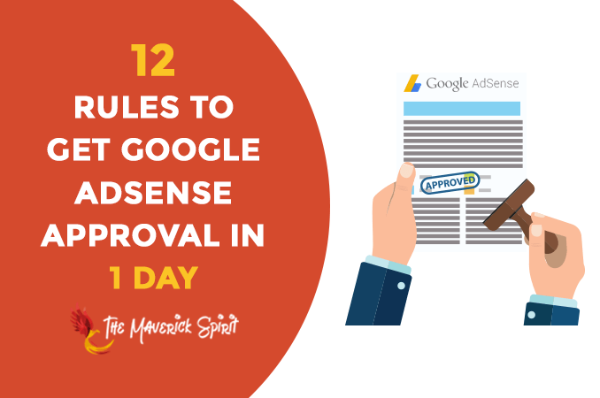 how-to-get-google-adsense-account-approval-process-instantly