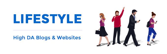 lifestyle-high-da-blogs-and-websites
