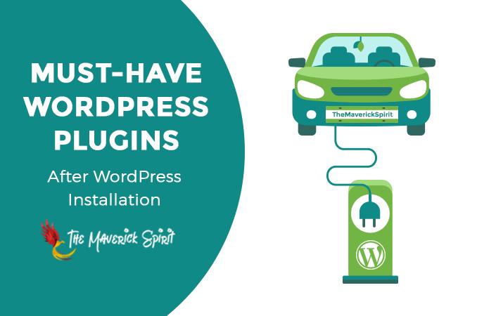 must-have-wordpress-plugins-for-beginners-bloggers-business-websites-themaverickspirit