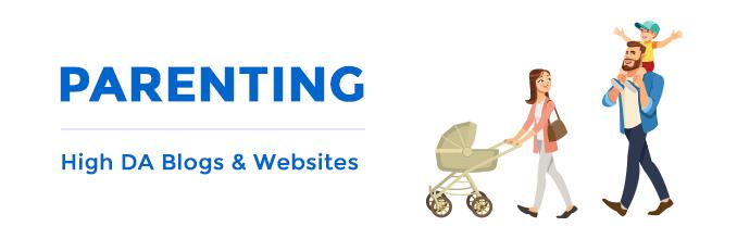 parenting-high-da-blogging-websites