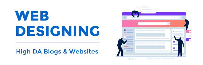 web-designing-high-da-blogs-and-websites