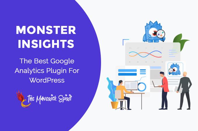 monsterinsights-best-google-analytics-wordpress-plugin-for-woocommerce-websites-themaverickspirit