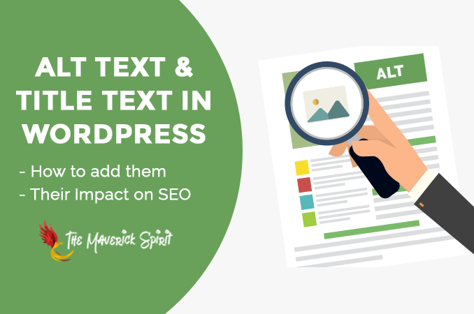 alt-text-wordpress-images-on-page-seo-best-practices