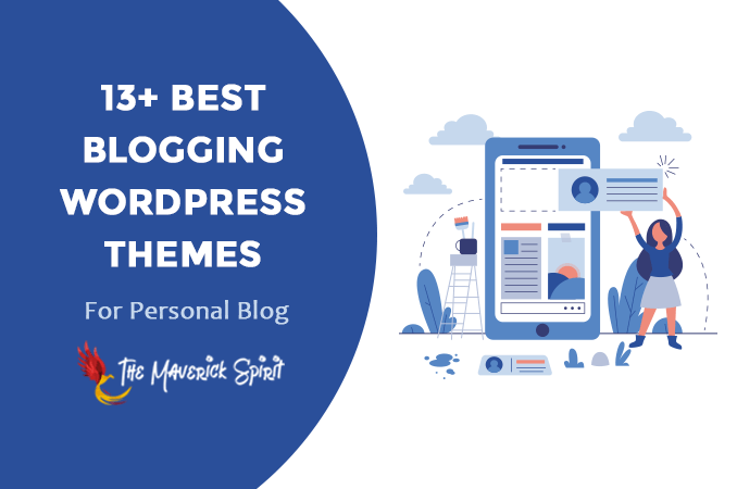 best-blogging-wordpress-themes-for-personal-blog
