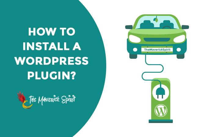 how-to-install-wordpress-plugins-themaverickspirit