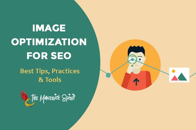 image-optimization-wordpress-seo-best-tips-practices-and-tools-themaverickspirit