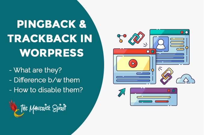 what-are-trackbacks-and-pingbacks-in-wordpress-themaverickspirit