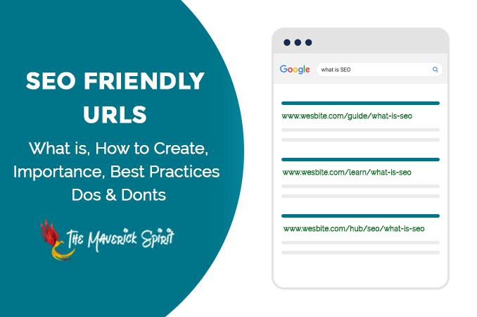 what-is-and-how-to-create-seo-friendly-urls-themaverickspirit