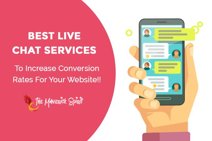 best-live-chat-customer-support-services-softwares-themaverickspirit