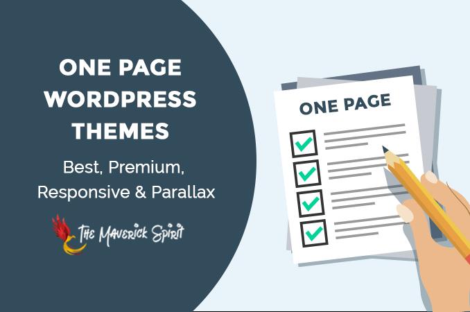 best-one-page-parallax-wordpress-themes-themaverickspirit