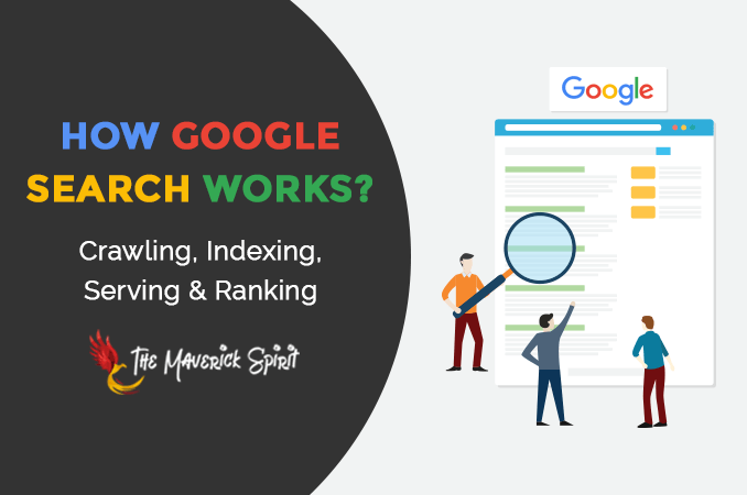 how-google-search-engine-works-themaverickspirit