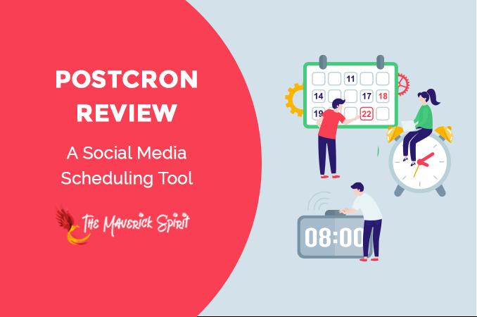 postcron-review-social-media-scheduling-tool-themaverickspirit