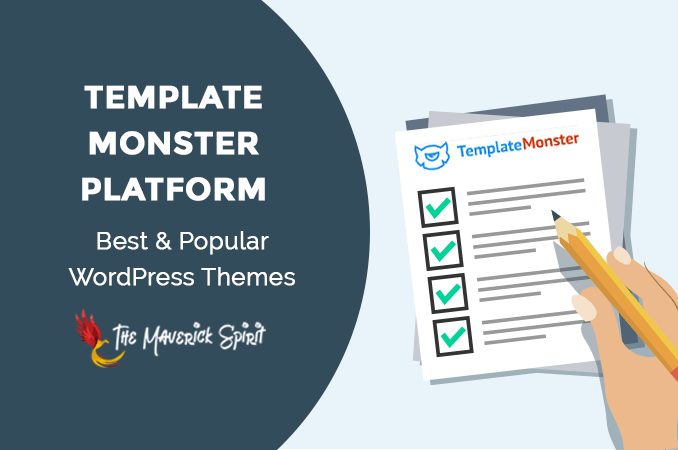 templatemonster-review-best-wordpress-themes-themaverickspirit