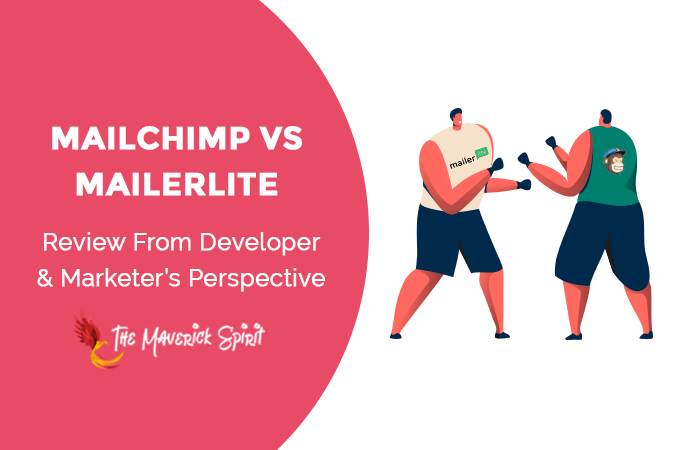 why-you-should-choose-mailerlite-over-mailchimp-themaverickspirit