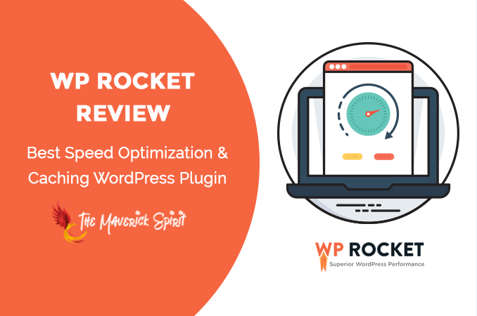 wp-rocket-review-best-wordpress-caching-speed-and-performance-optimization-plugin-themaverickspirit