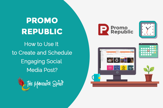 promorepublic-review-best-social-media-management-app