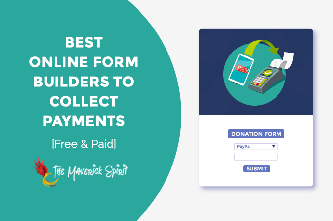 free-payment-form-builders-with-payment-integrations-themaverickspirit