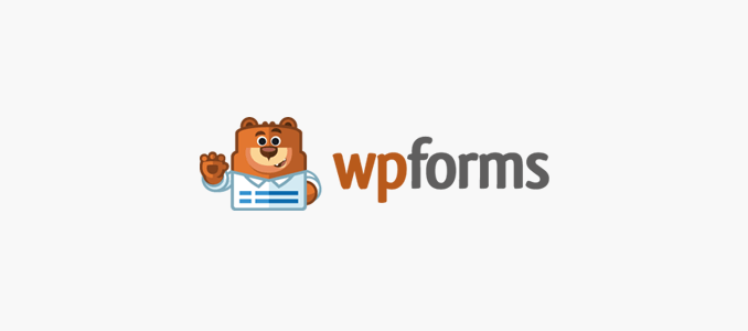 wpforms-best-payment-form-builder-wordpress-plugin