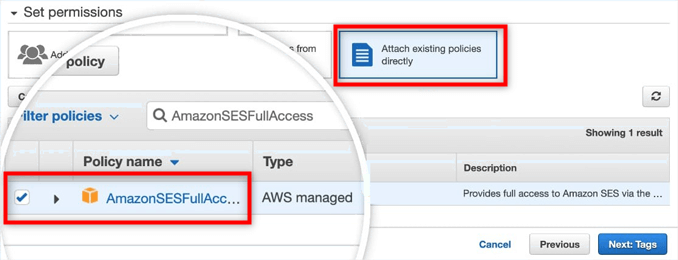 iam-user-setting-permission-configuration-aws