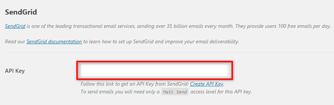 sendgrid-smtp-settings